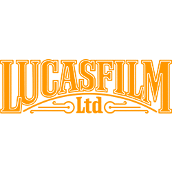 Lucasfilminverted.png