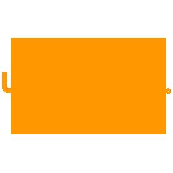 Universal-Logo.png