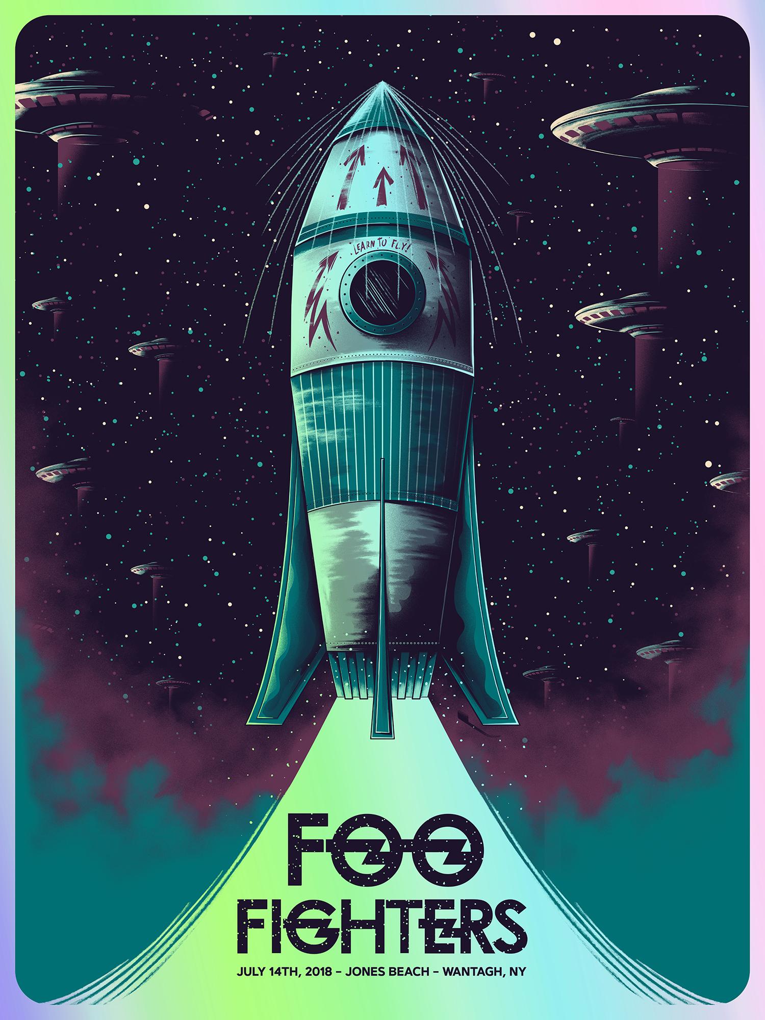 Foo_Foil.jpg