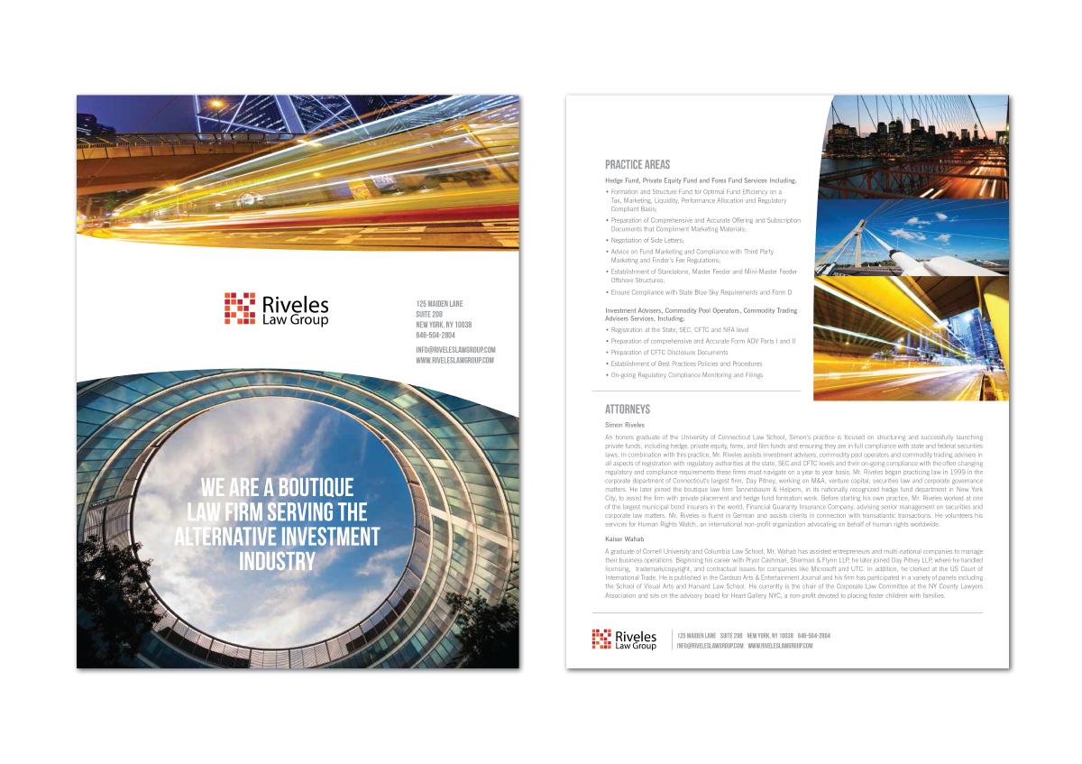 Riveles-Brochure.png