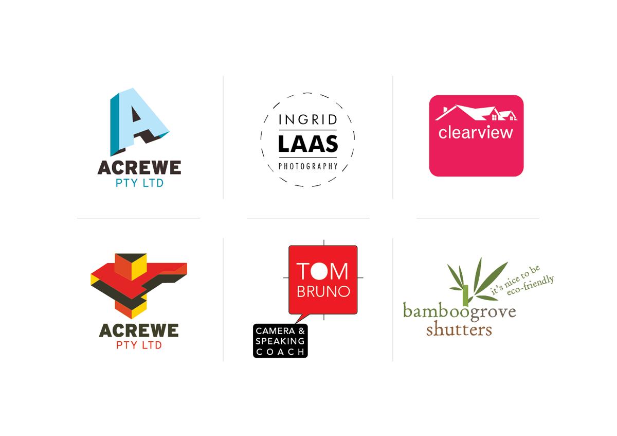 Logos-A.png