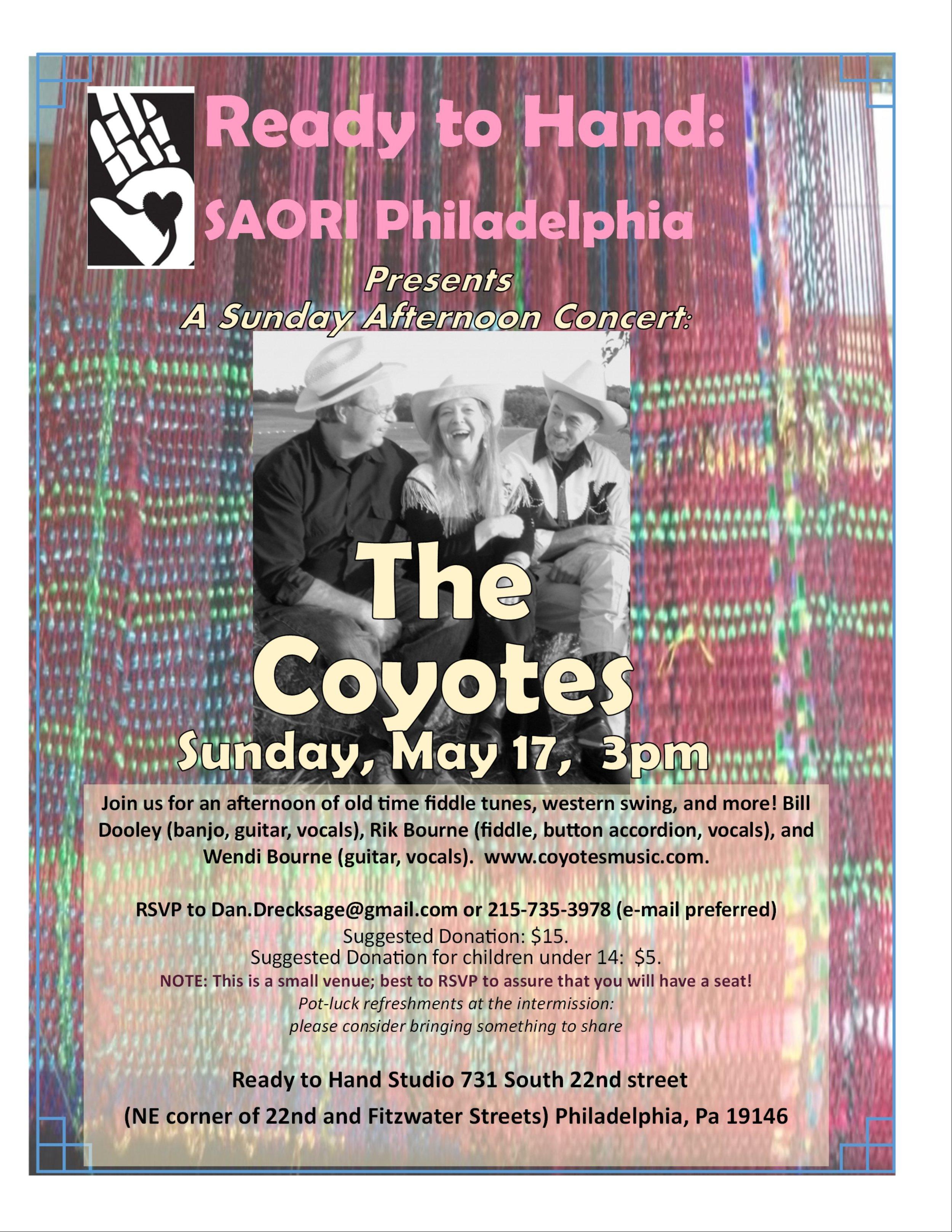 Coyotes Concert flyer,jpg