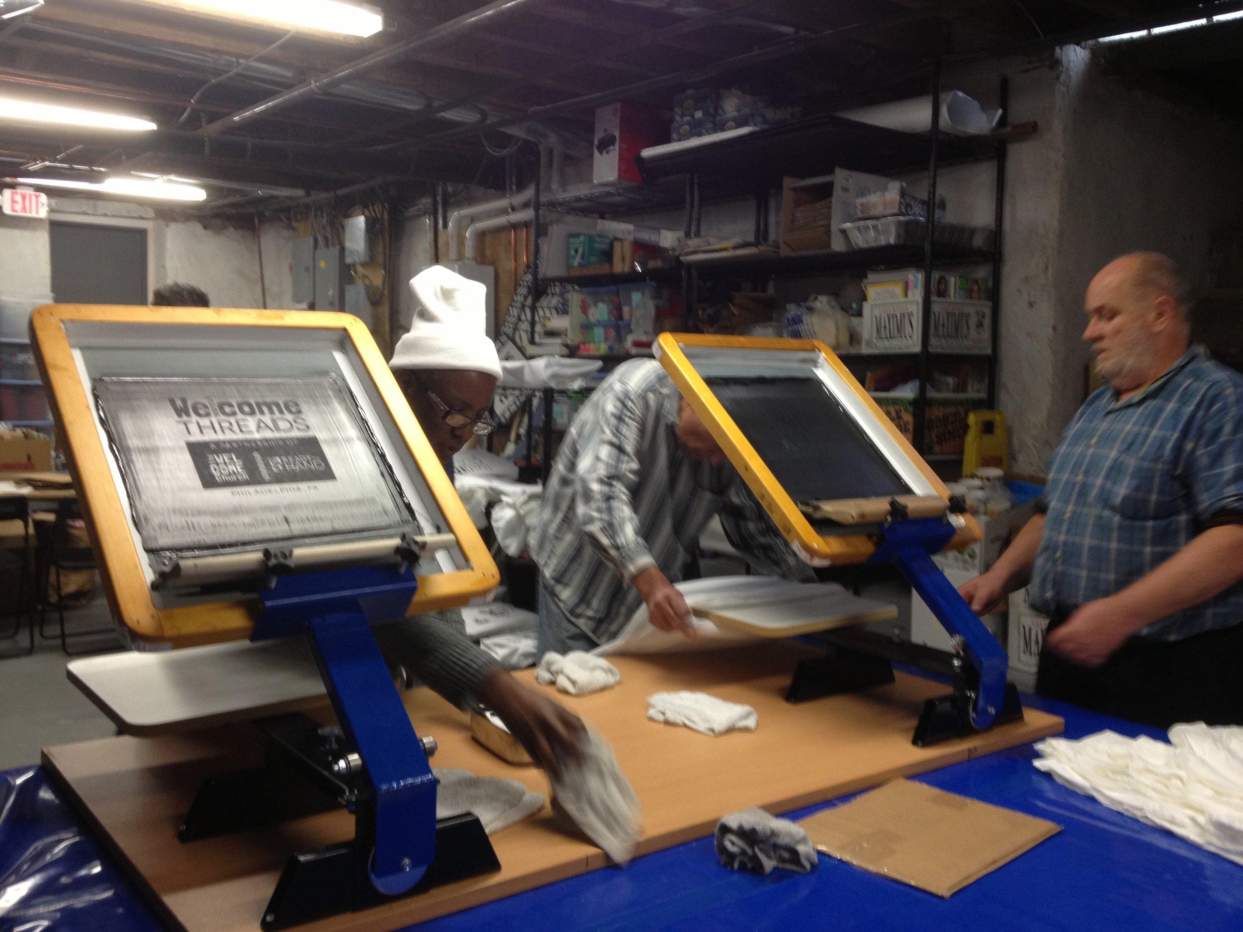 2013-11-26 Printing T's.jpg