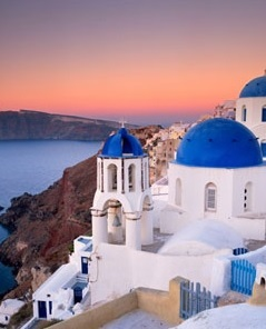 Santorini,Greece.jpg