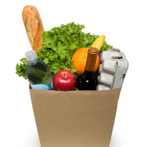 0812-save-supermarket.jpg