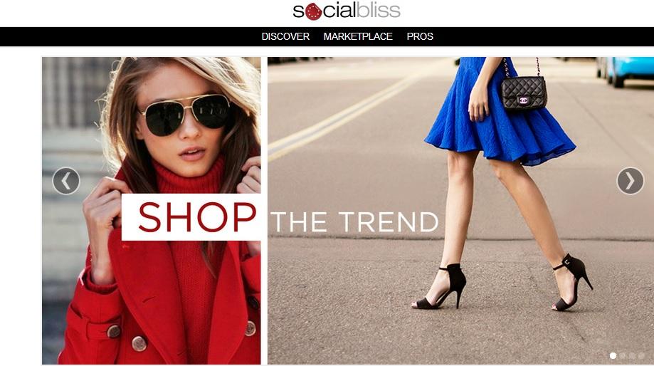 shop the trend.jpg