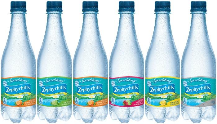 Zephyrhills®-Brands-Sparkling-Natural-Spring-Water.jpg
