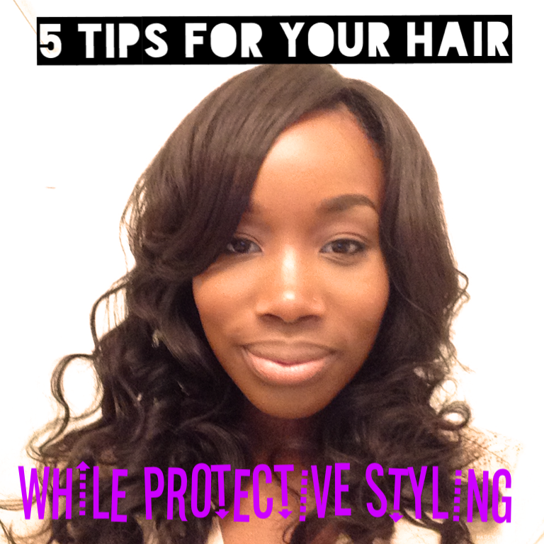 5 tips to for your hair.png