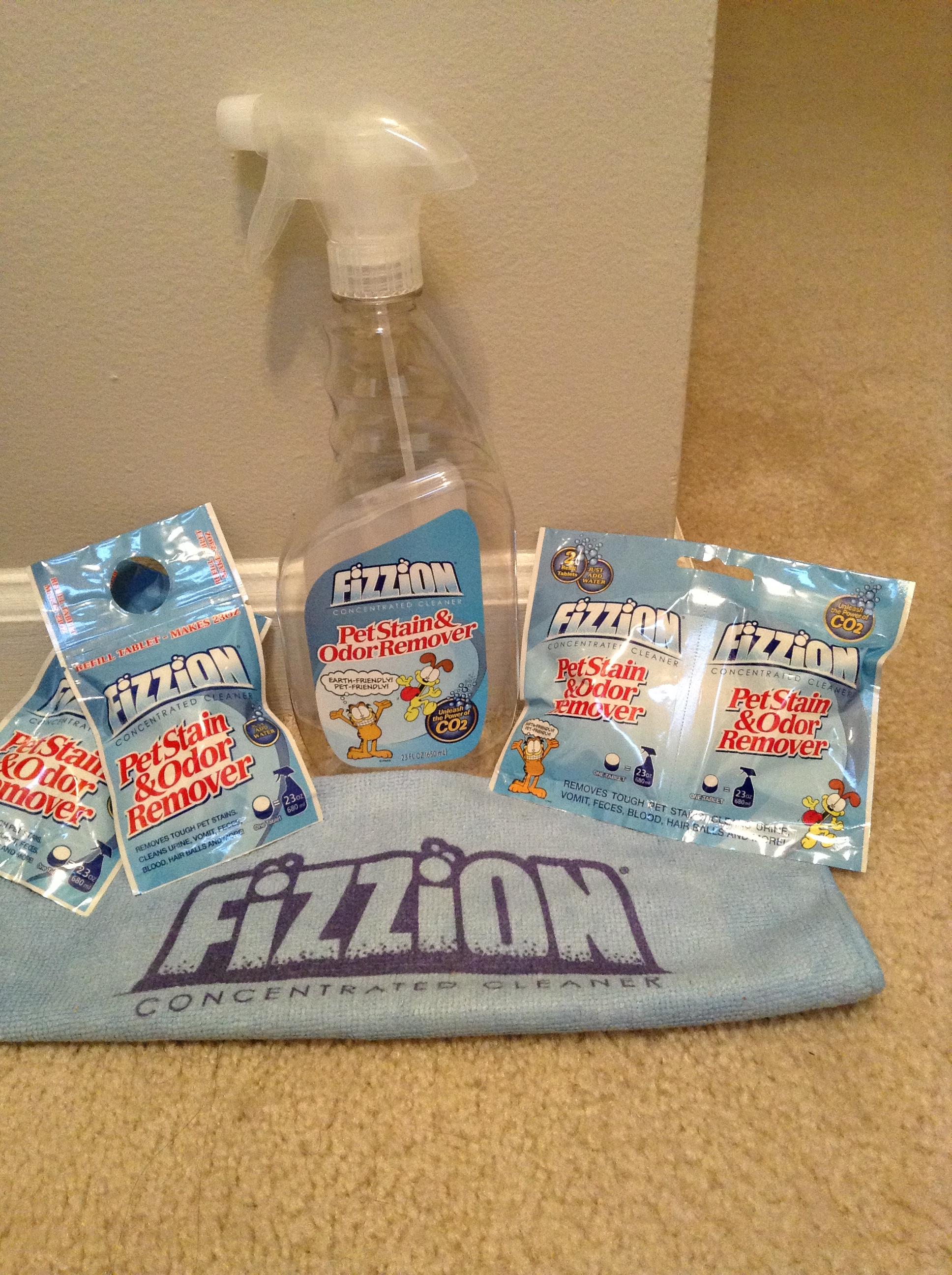 Fizzion.jpg