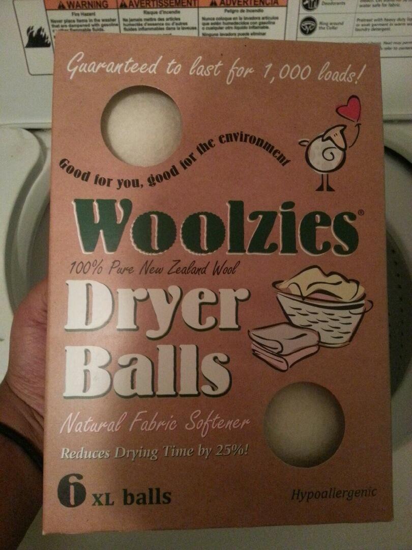 Woolzies.jpg