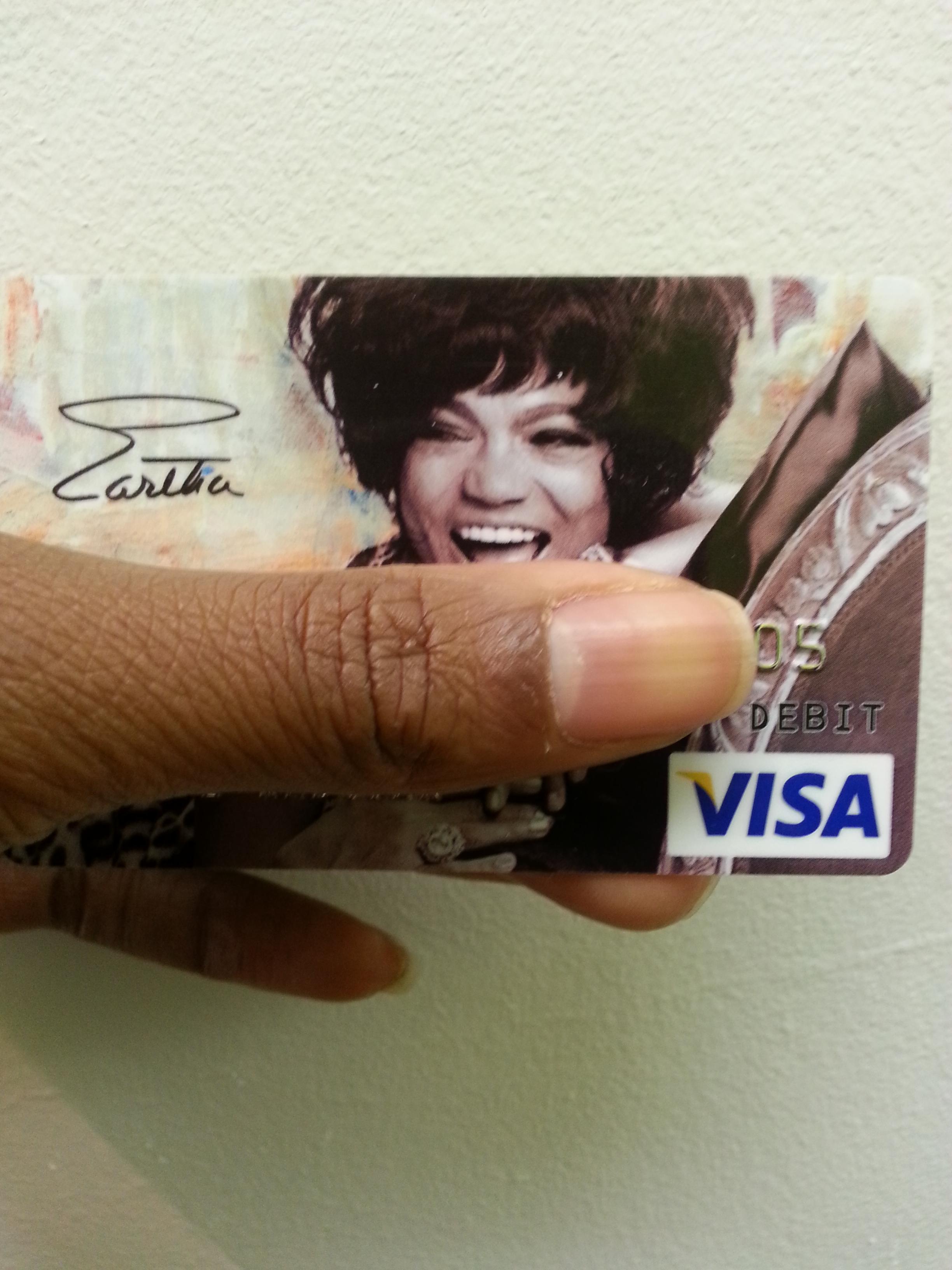 Card.com.jpg