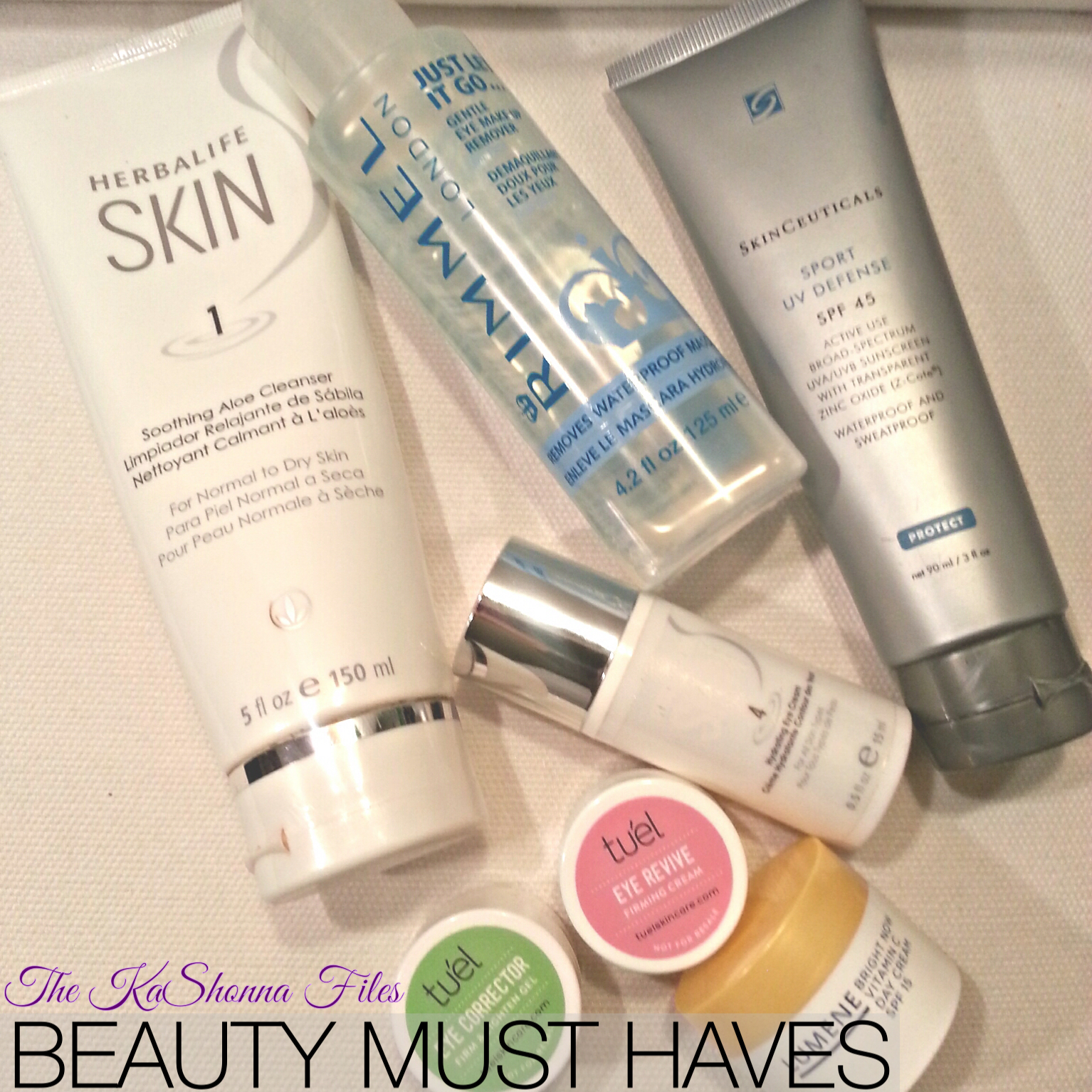 beautymusthaves