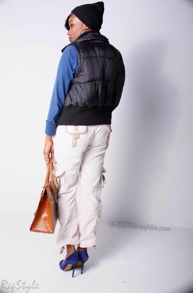outfit inspiration-thekashonnafiles.jpg