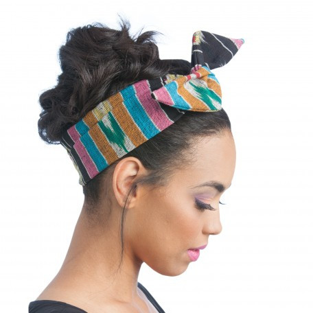 Image :  http://www.luvnaturals.com/collections/headbands-soft/products/andreas-beau-dolly-wire-headband