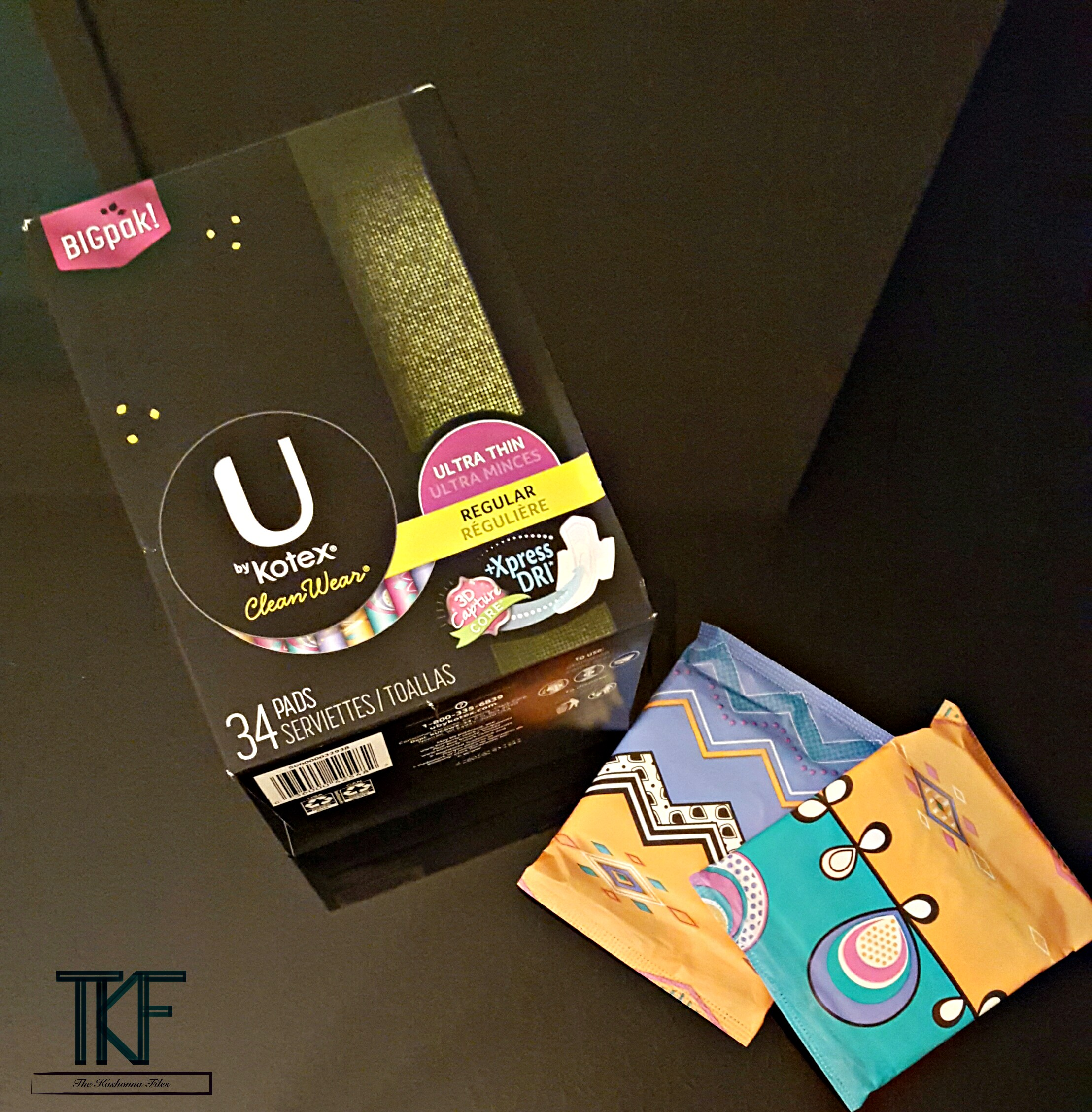 u-by-kotex-pantyliners.jpg