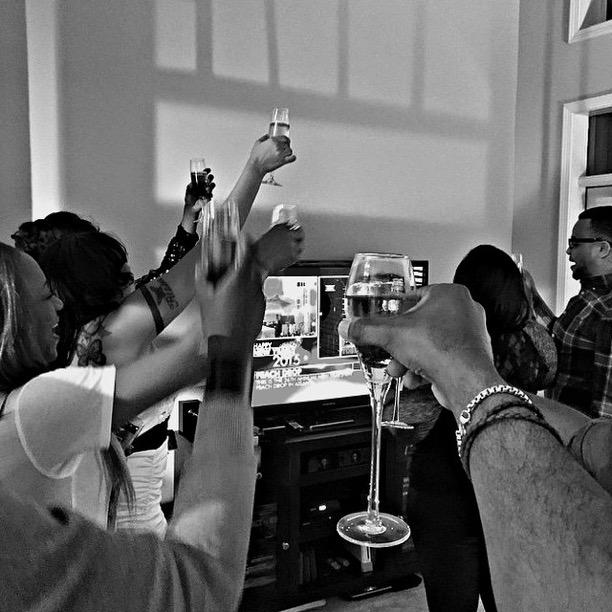New-years-eve-toast.jpg