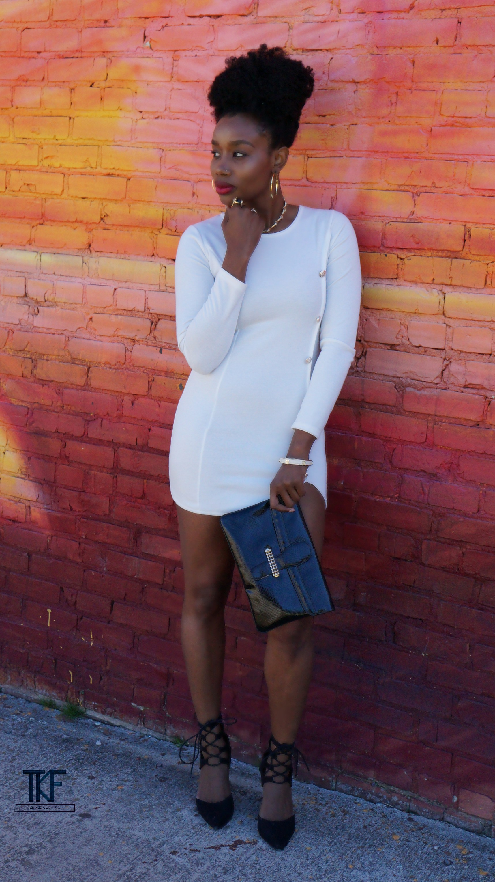 white-bodycon-dress.jpg