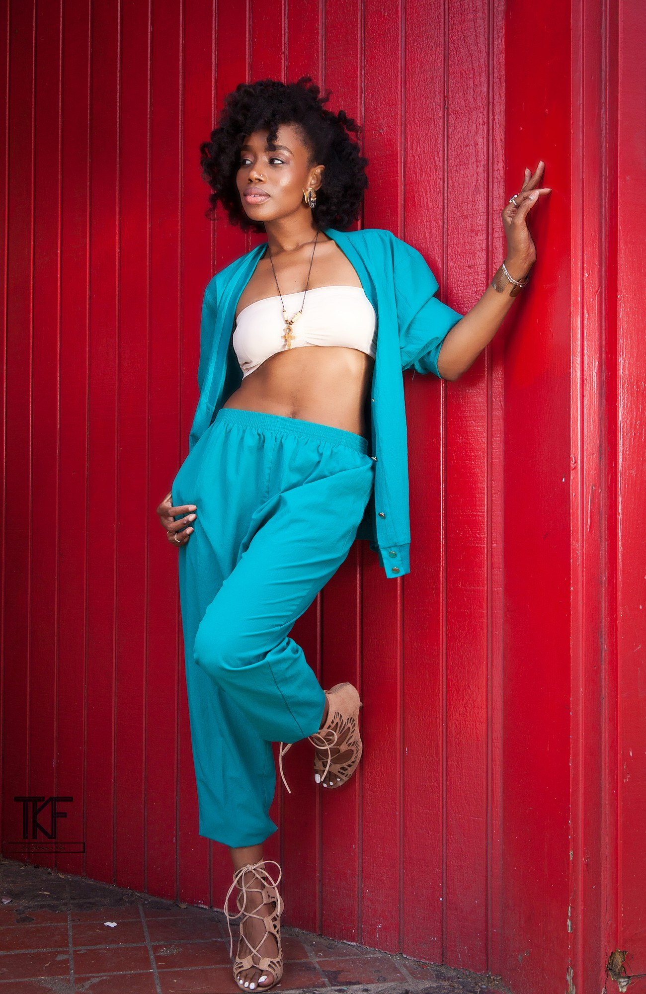 teal-jumpsuit-with-halter-top.jpg
