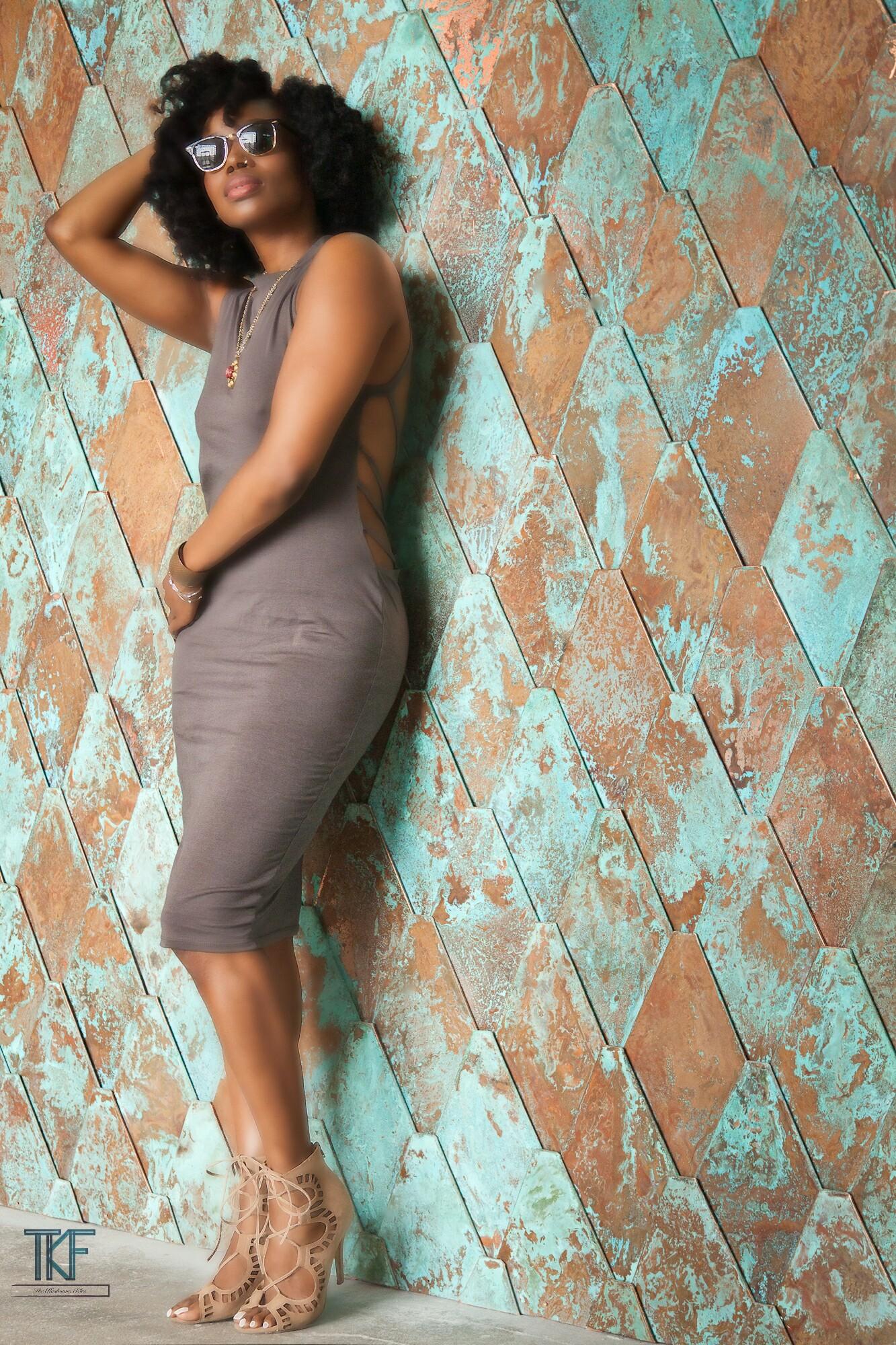 rose-wholesale-bandage-dress.jpg