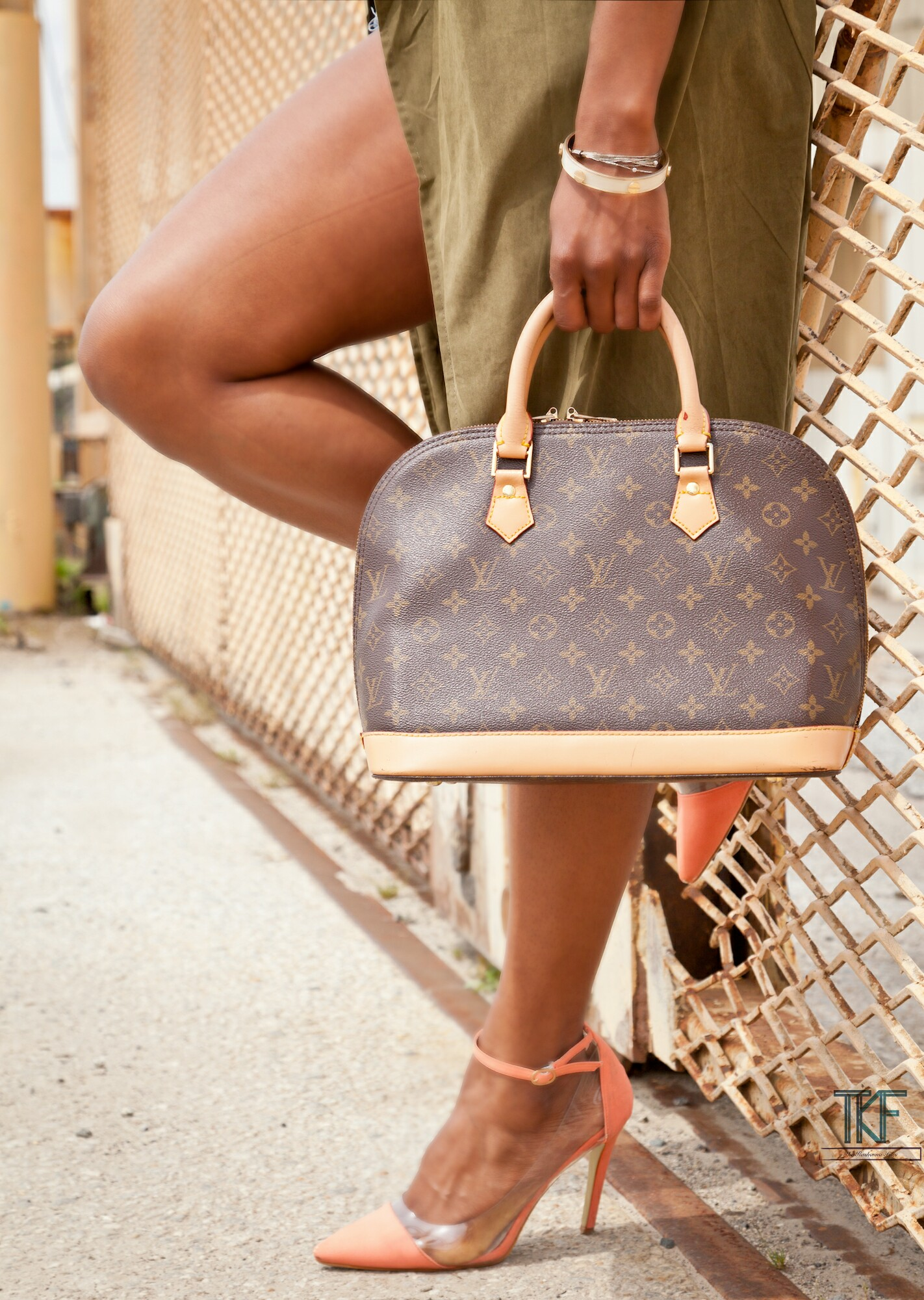 louis-vuitton-lv-logo-bowling-bag.jpg