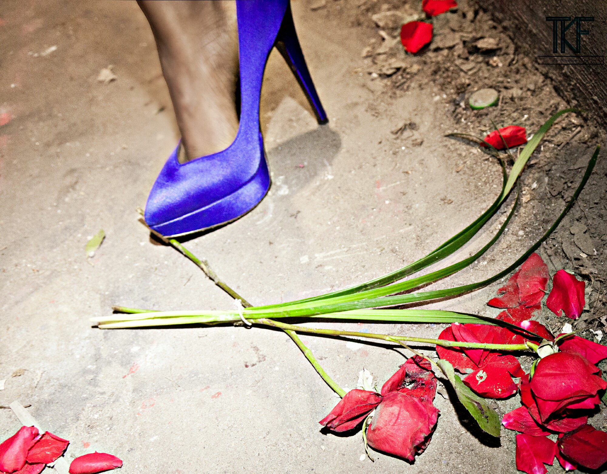 nina-blue-satin-pumps.jpg