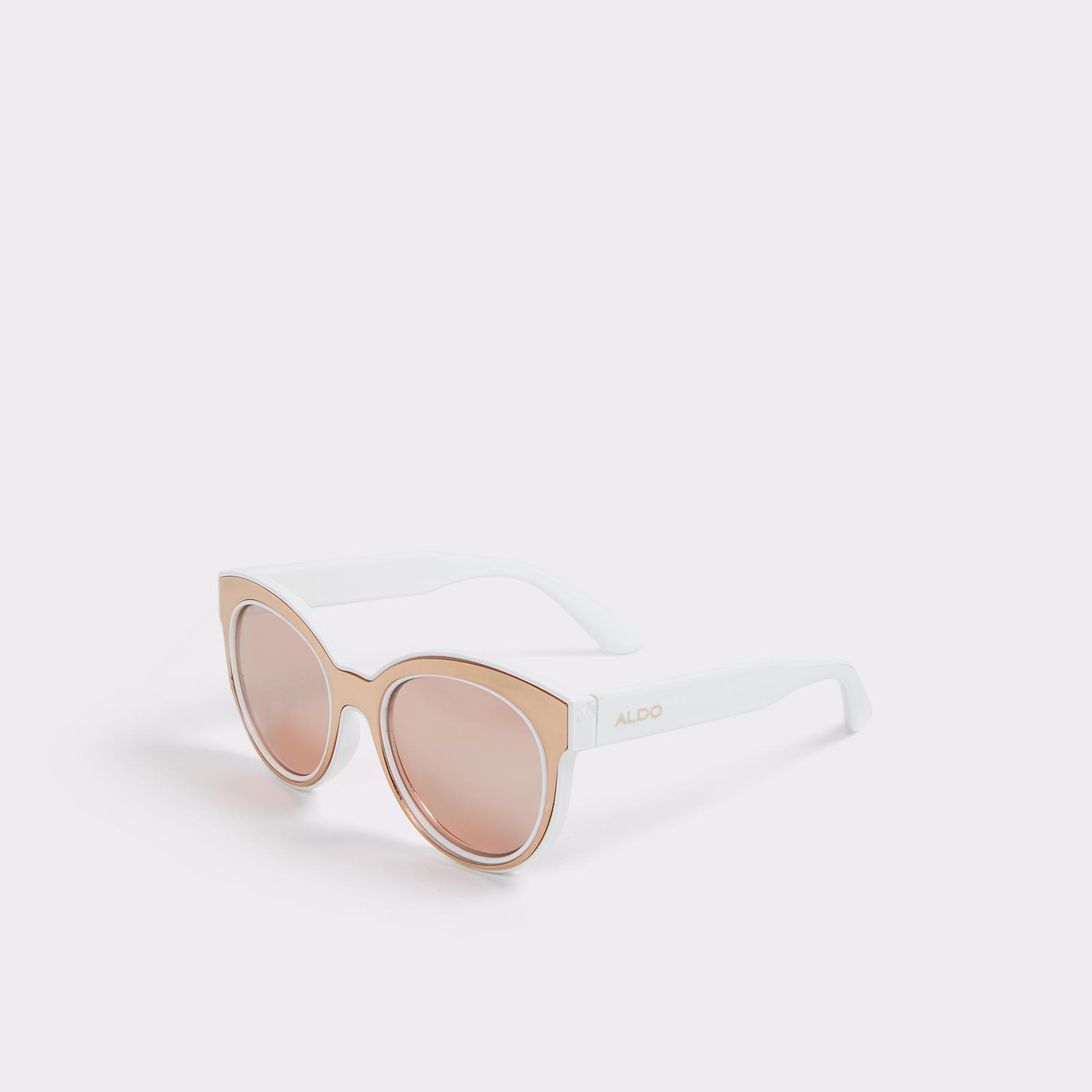 Aldo Thasen Sunglasses