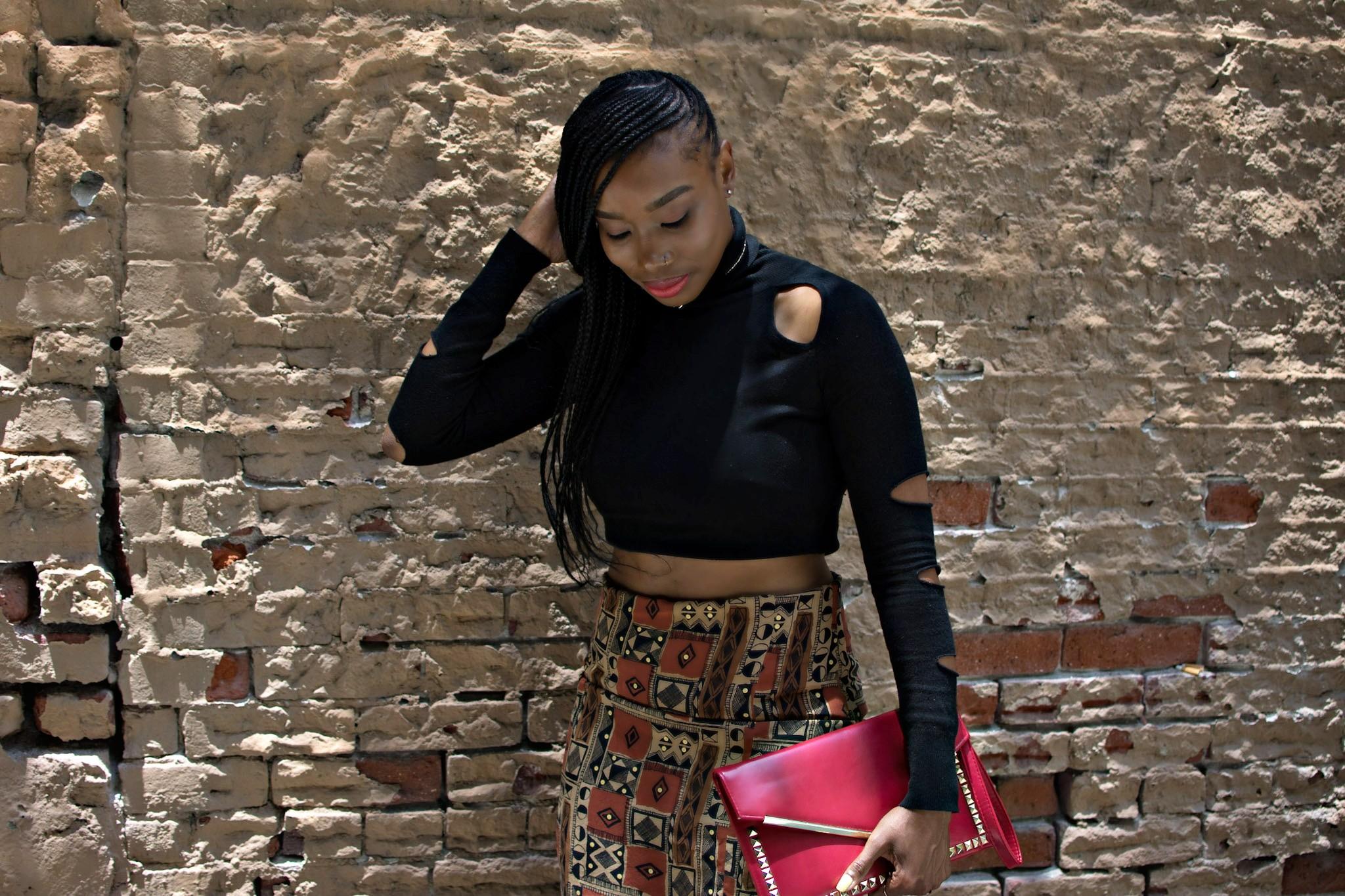 african-print-skirt.jpg