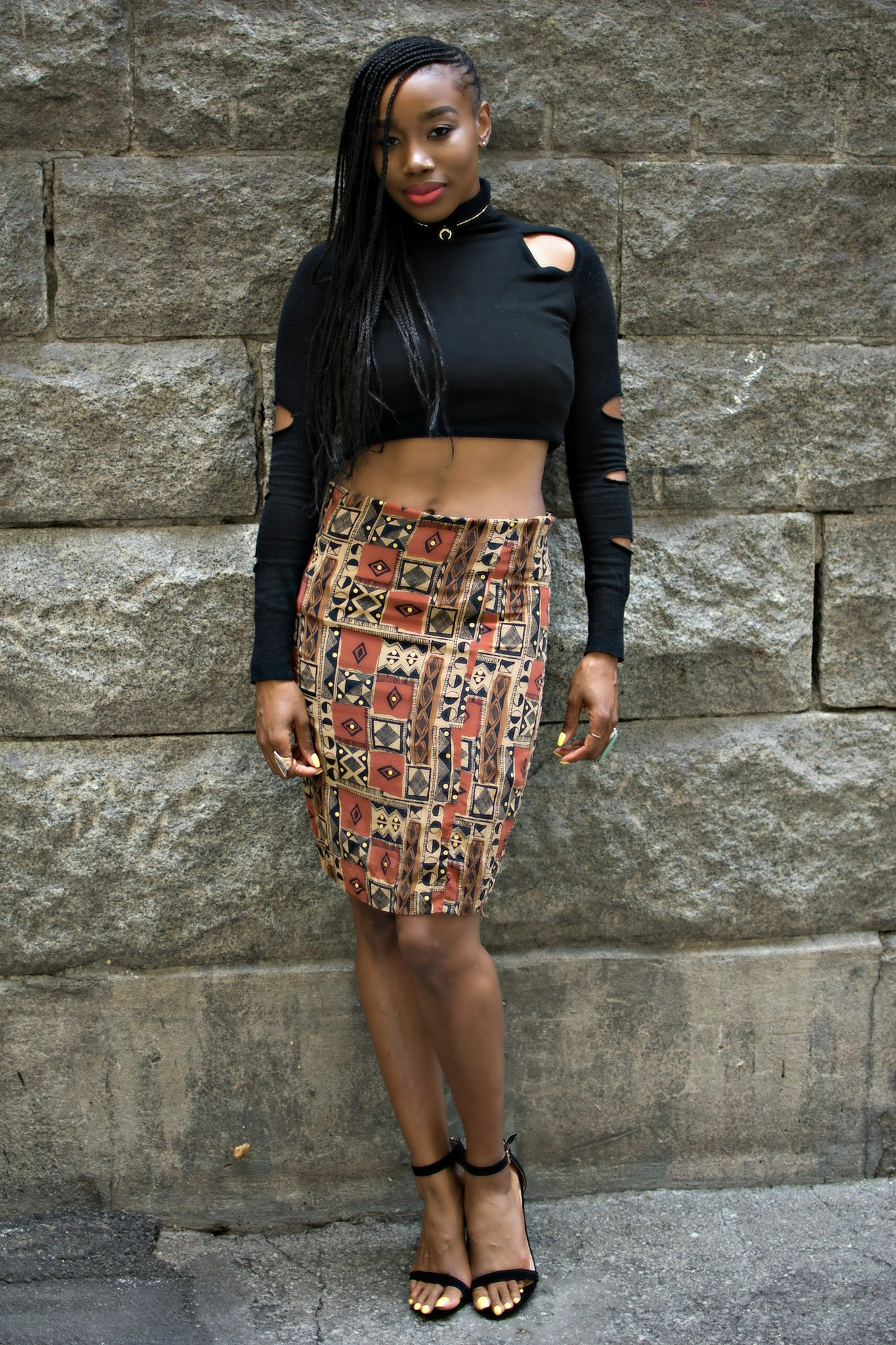 tribal-print-pencil-skirt.jpg
