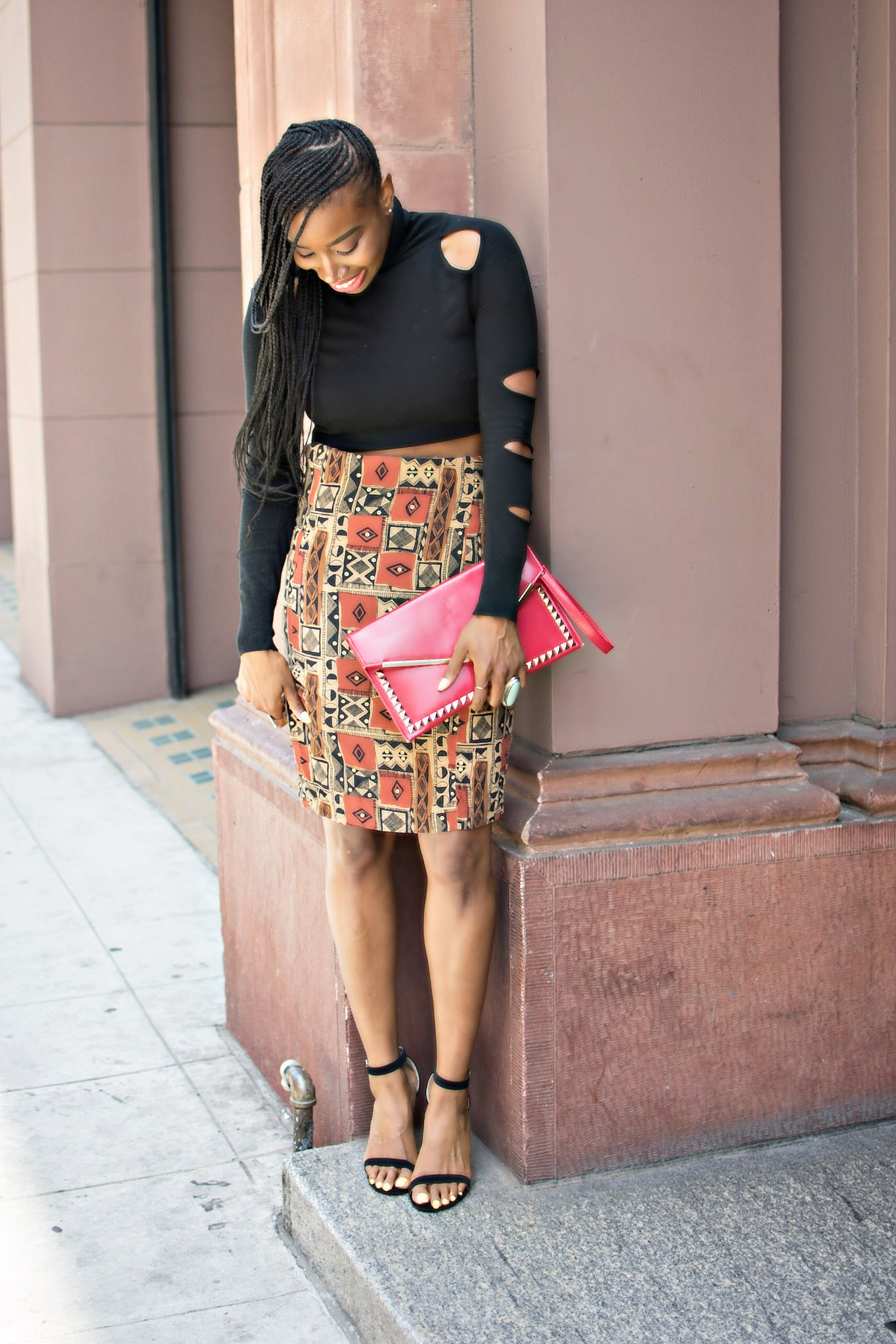 crop-top-pencil-skirt.jpg