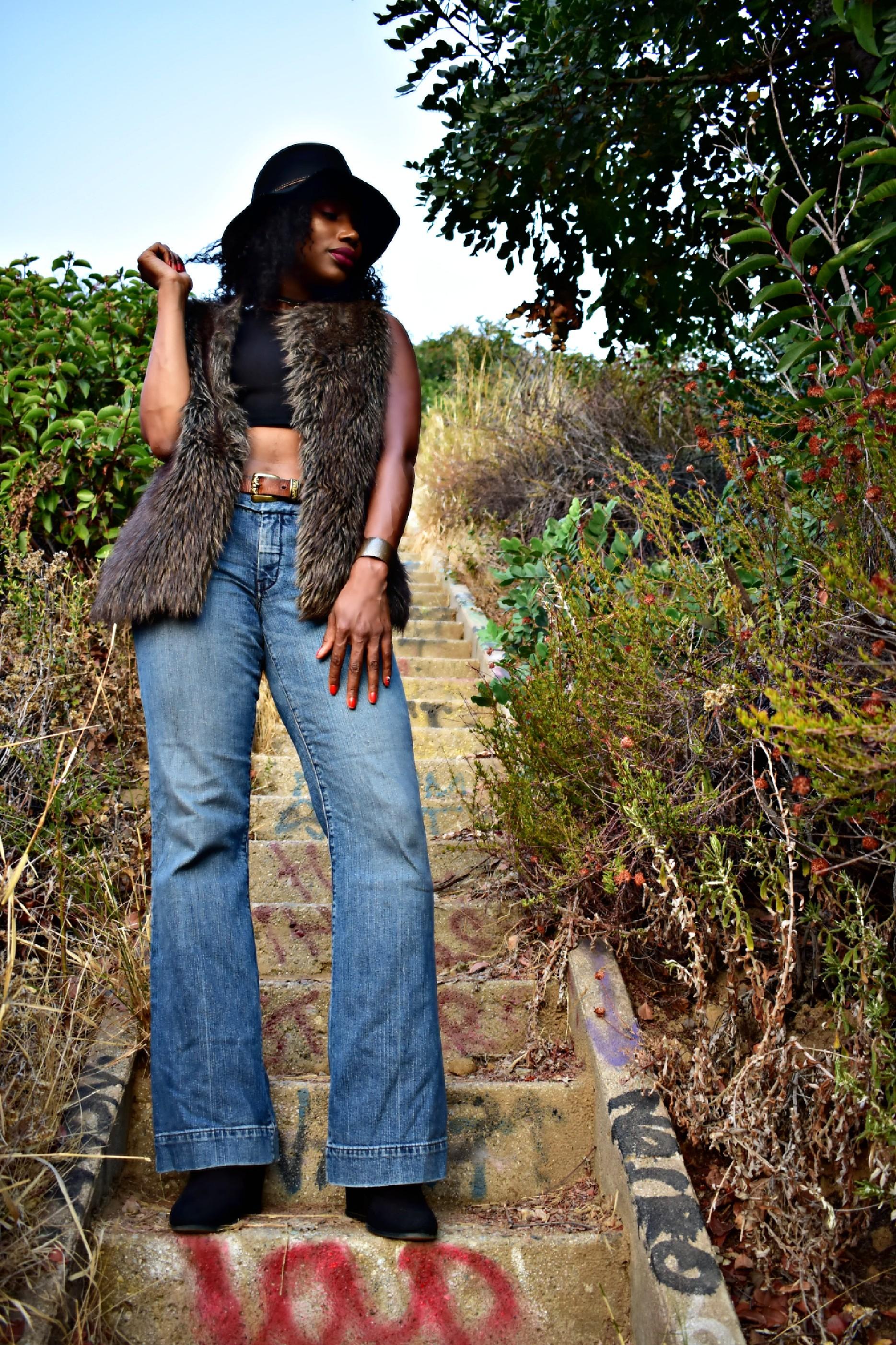 the-kashonna-files-fashion-style-blogger-fall.jpg