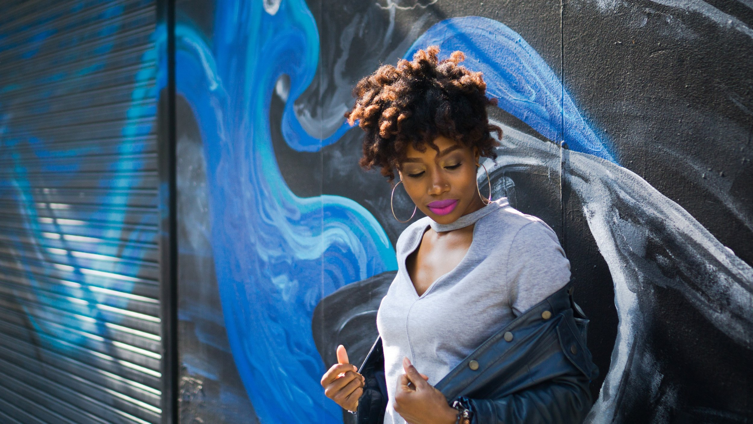 the-kashonna-files-fashion-style-ootd-blogger-natural-hair-blog.jpg
