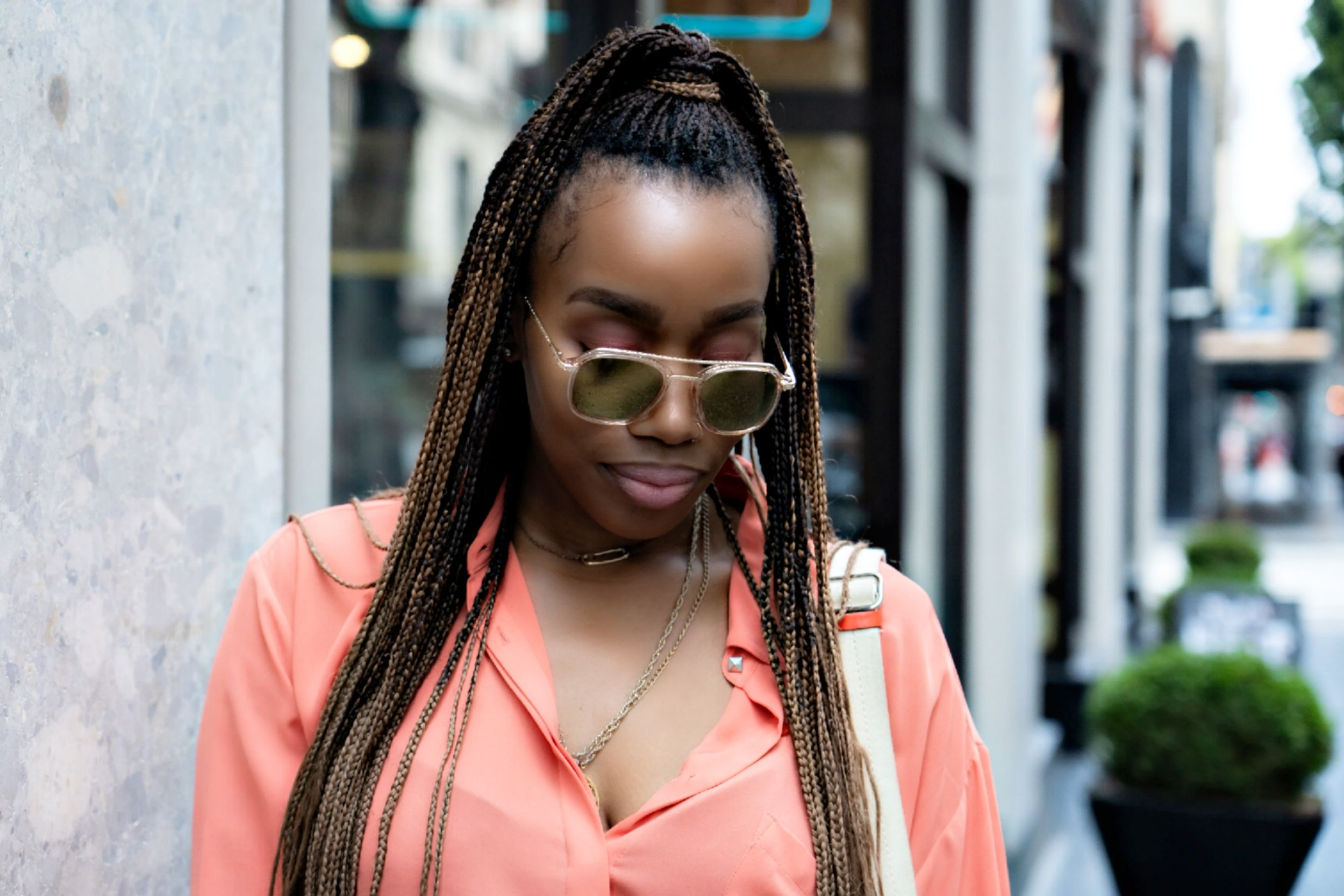 spring-fashion-blouse-sunglasses-black-girl-magic-fashion-blogger-dtla-braids-walmart-street-style-the-kashonna-files.jpg