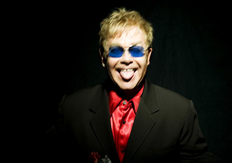 Elton.10.sm_.jpg