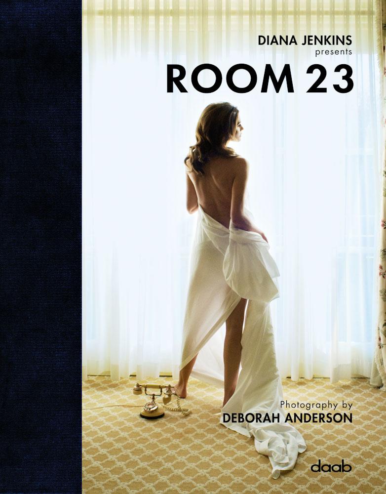 room23-1.jpg