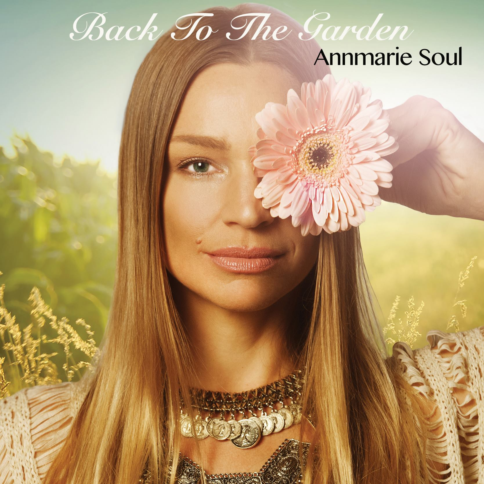Annmarie Solo