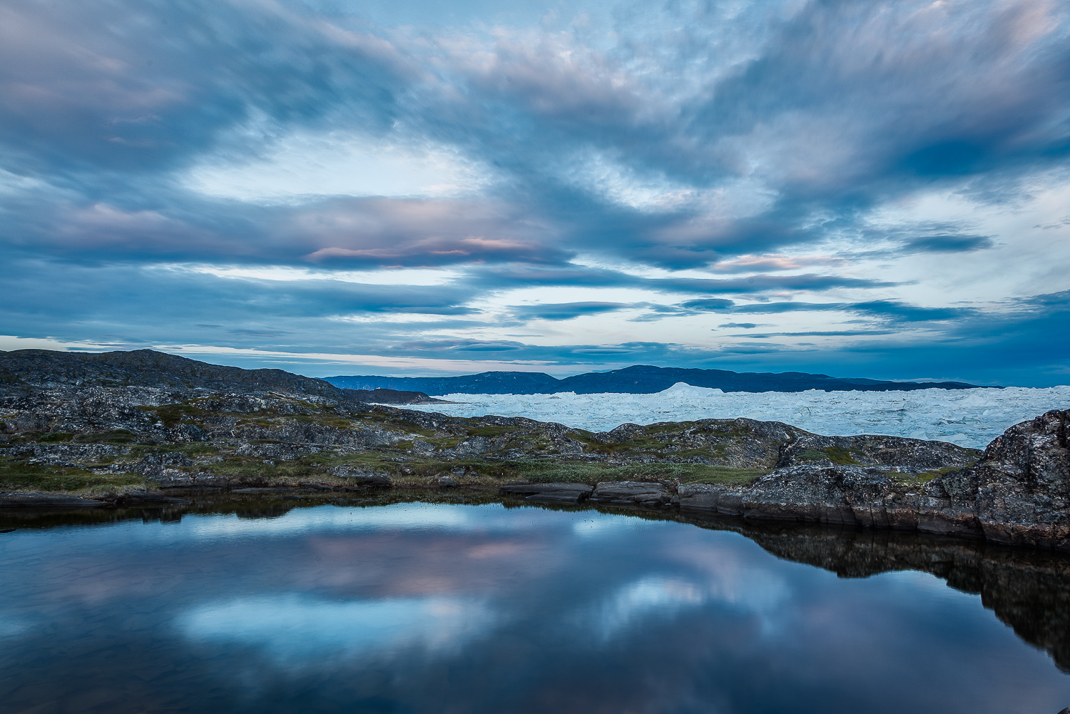 safe-waters-and-beyond-ilulissat-icefjord-greenland.jpg