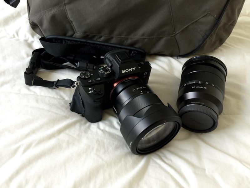 glenn-guy-sony-camera-kit.jpg