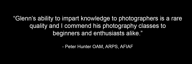 Testimonial-Peter-Hunter-white-text.png