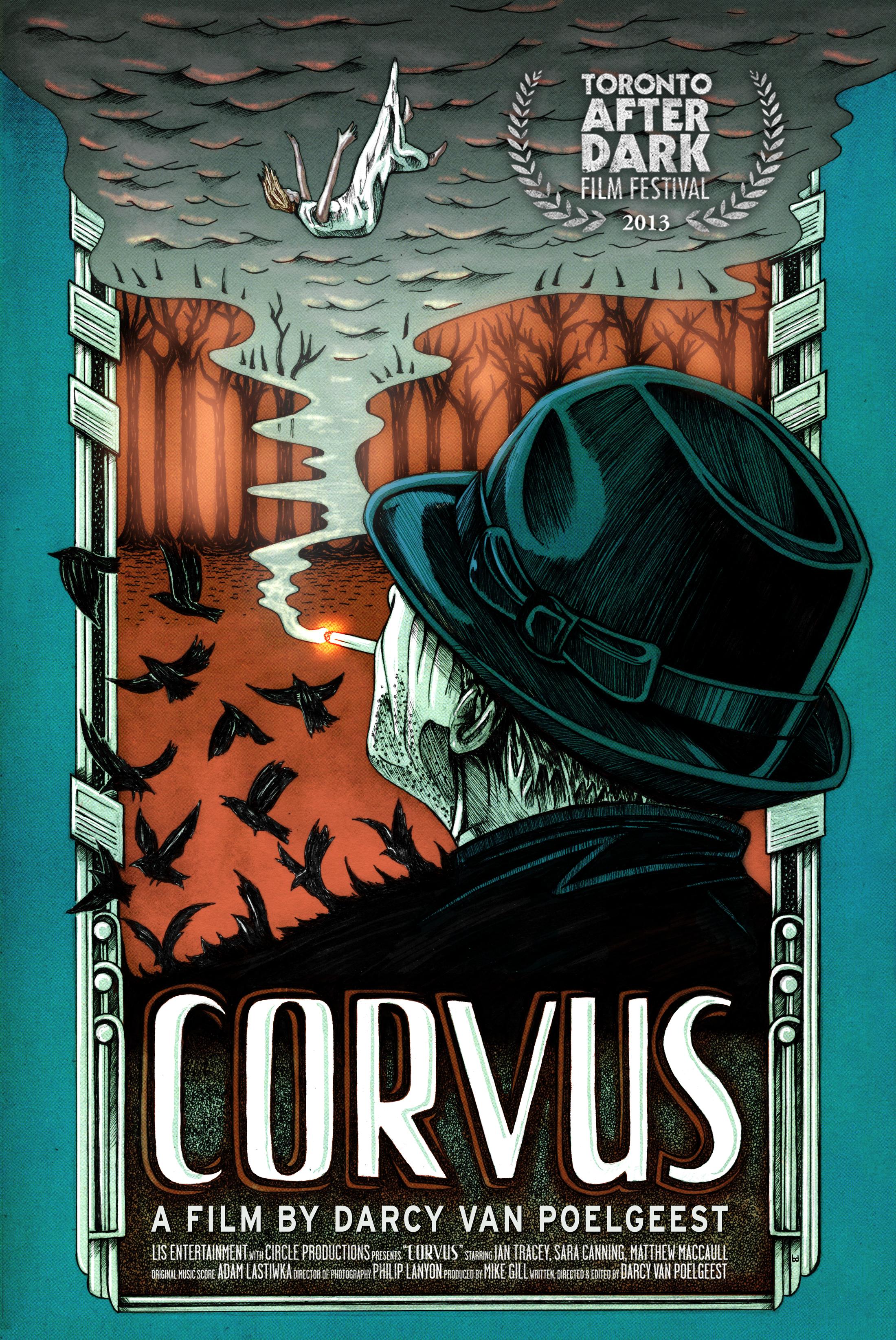 CORVUS_TAD_Poster.jpeg