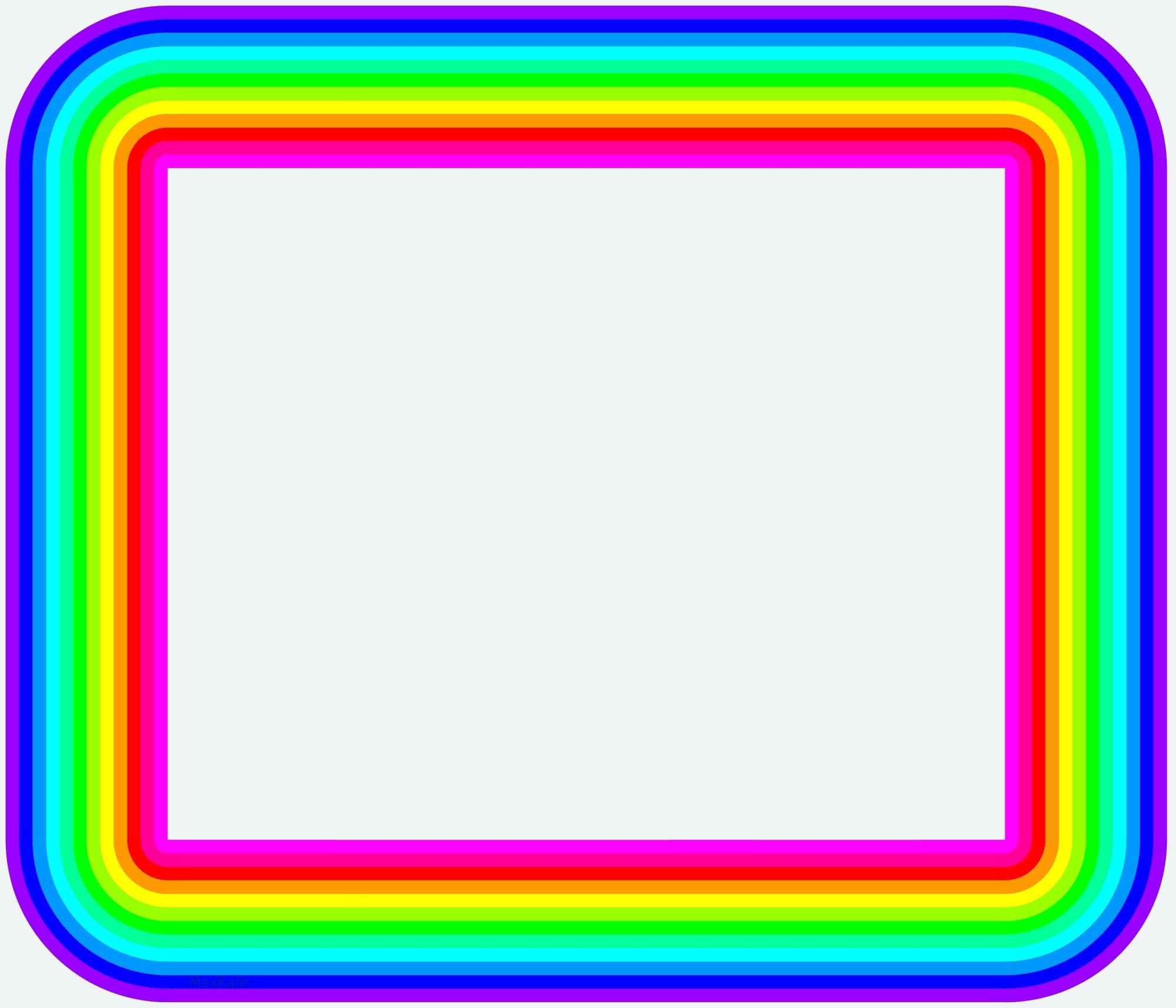 """MK16LFR3 Frame 6x7 RainbowOne <a href=""""https://dl.orangedox.com/GuIV4V"""">[DOWNLOAD]</a>"""