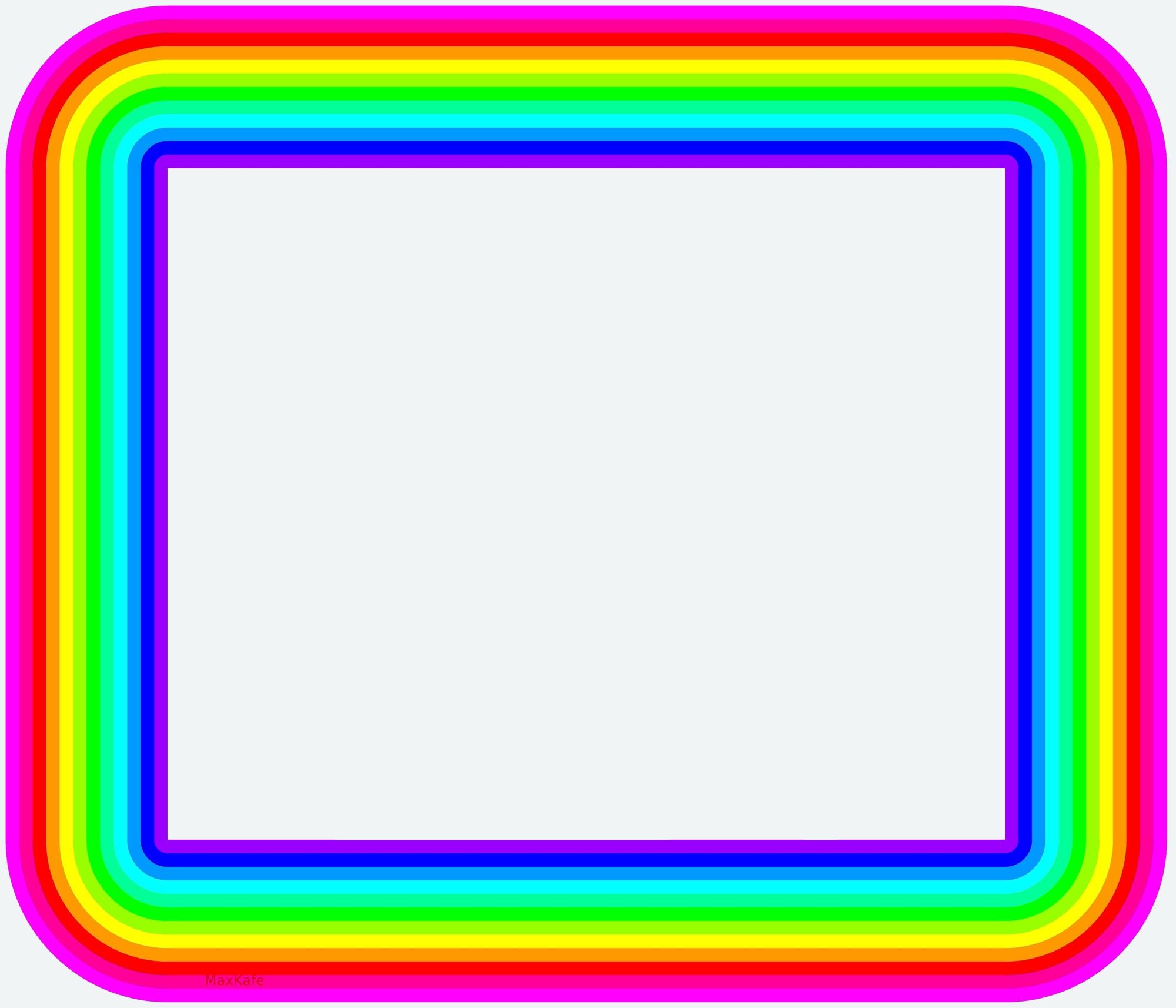 """MK16LFR4 Frame 6x7 RainbowTwo <a href=""""https://dl.orangedox.com/hJTSPY"""">[DOWNLOAD]</a>"""