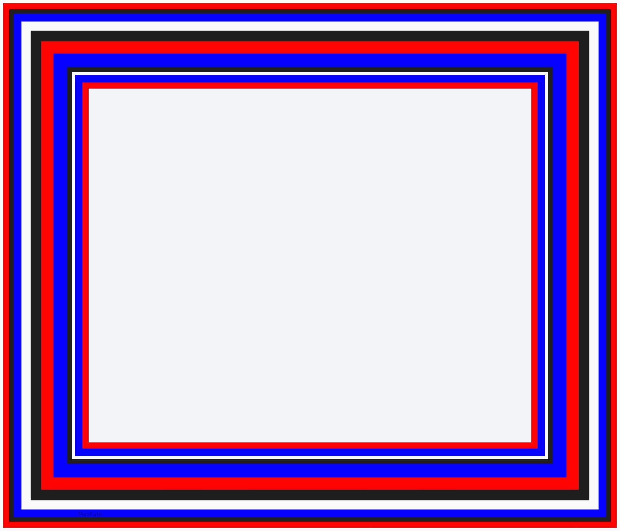 "MK16LFS106 Frame 6x7 Black White Red Blue <a href=""https://dl.orangedox.com/K47RI0"">[DOWNLOAD]</a>"