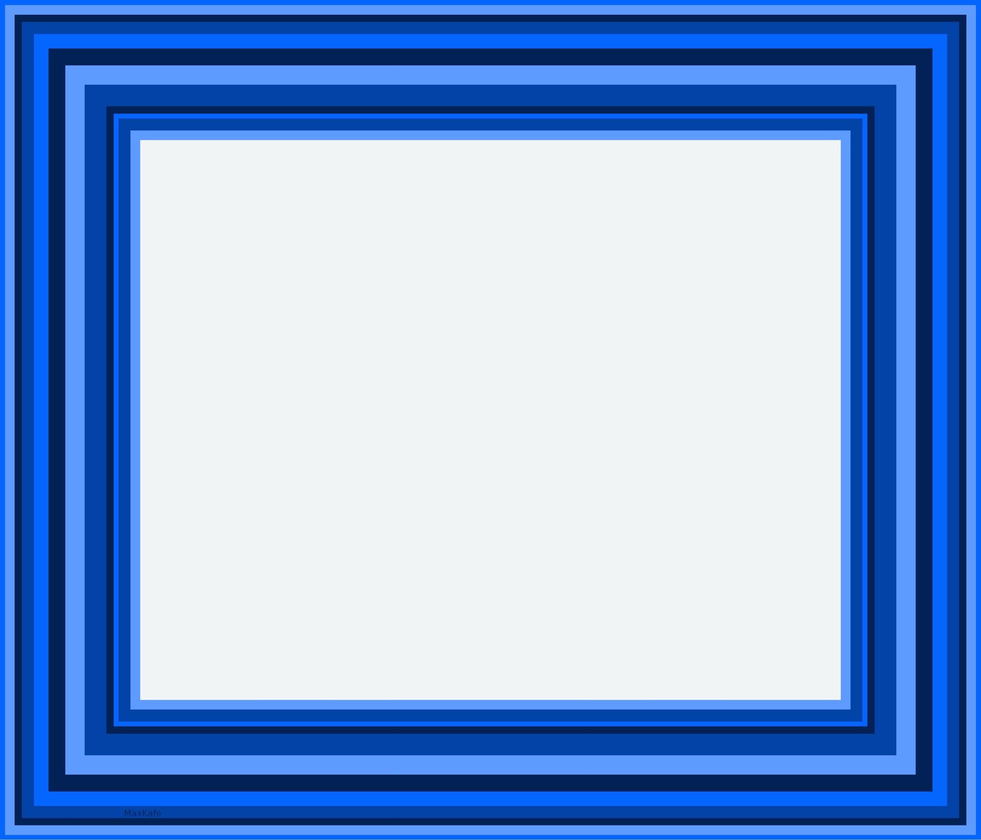 """MK16LFS105 Frame 6x7 Blue <a href=""""https://dl.orangedox.com/2p0DYl"""">[DOWNLOAD]</a>"""