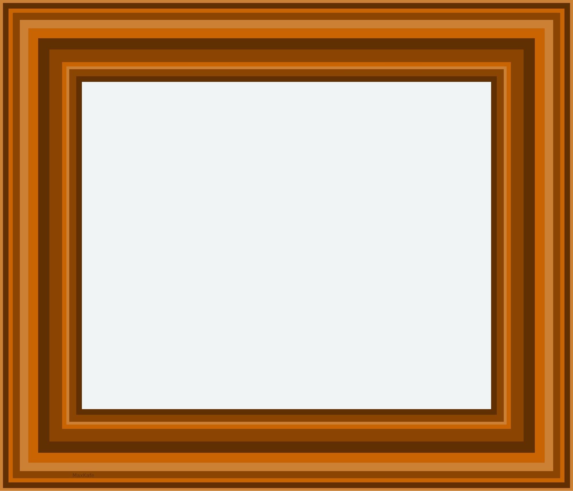 """MK16LFS132 Frame 6x7 Brown <a href=""""https://dl.orangedox.com/kDrXiT"""">[DOWNLOAD]</a>"""