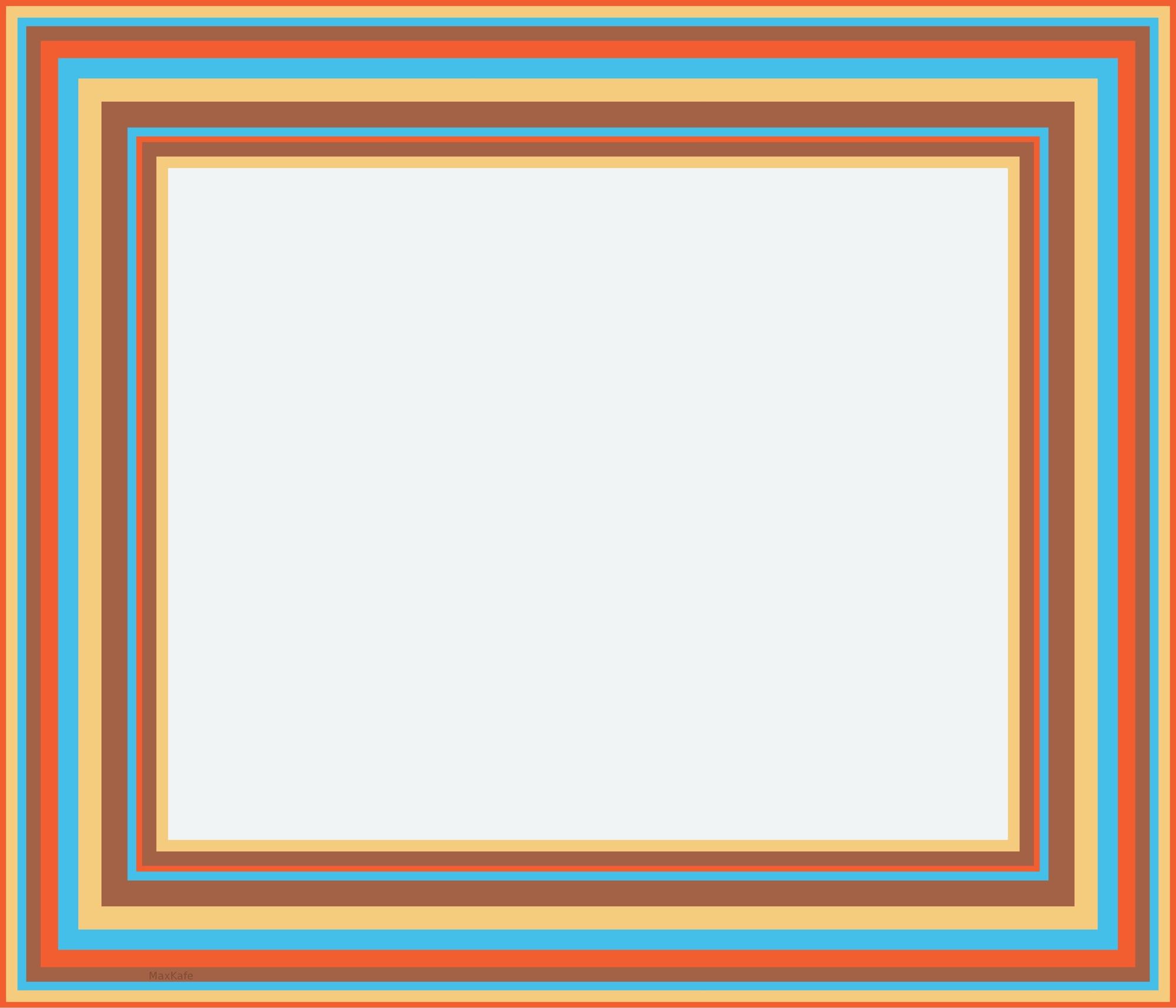 """MK16LFS108 Frame 6x7 Coral Turquoise Beige Brown <a href=""""https://dl.orangedox.com/xxYFMV"""">[DOWNLOAD]</a>"""