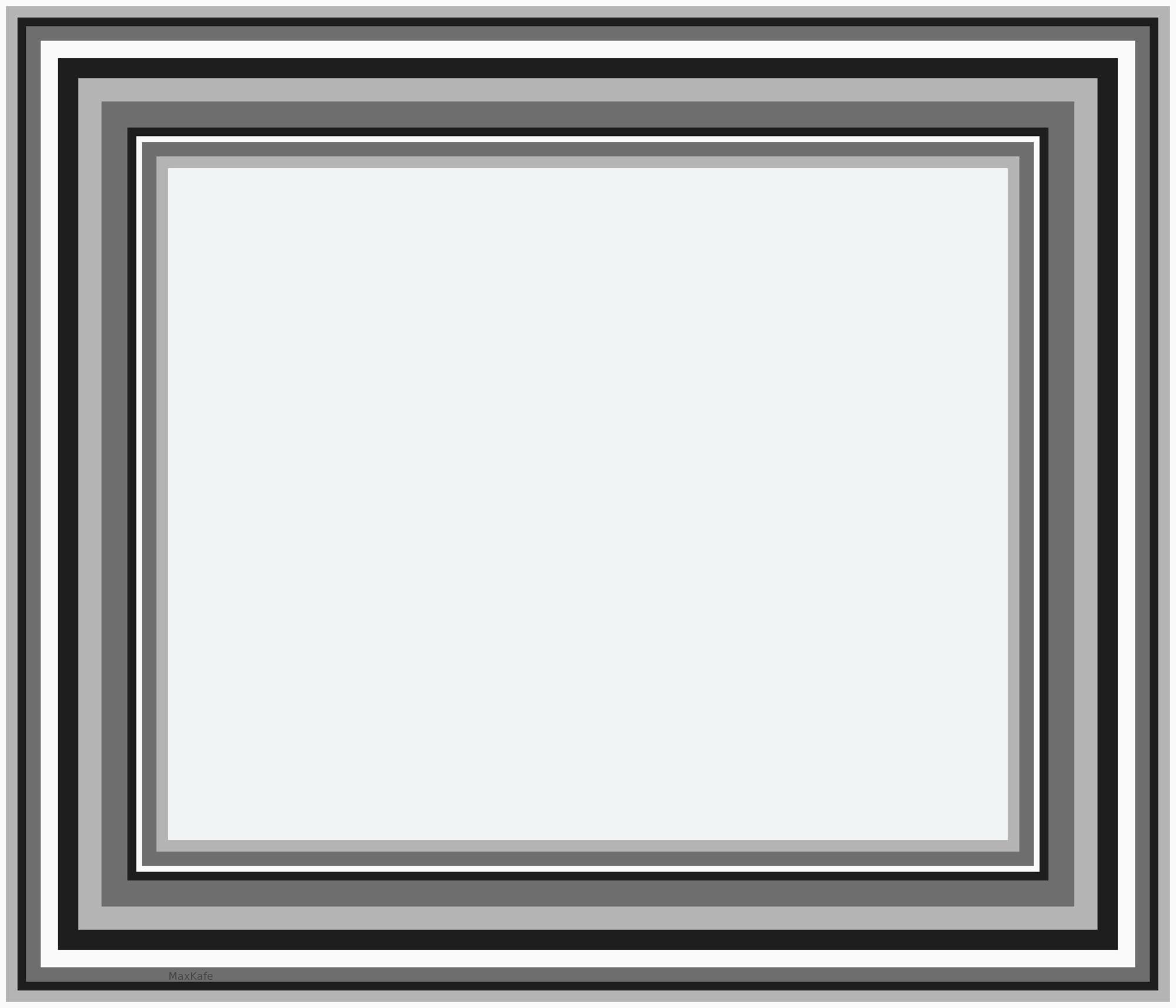 "MK16LFS102 Frame 6x7 Gray <a href=""https://dl.orangedox.com/i9GSr1"">[DOWNLOAD]</a>"