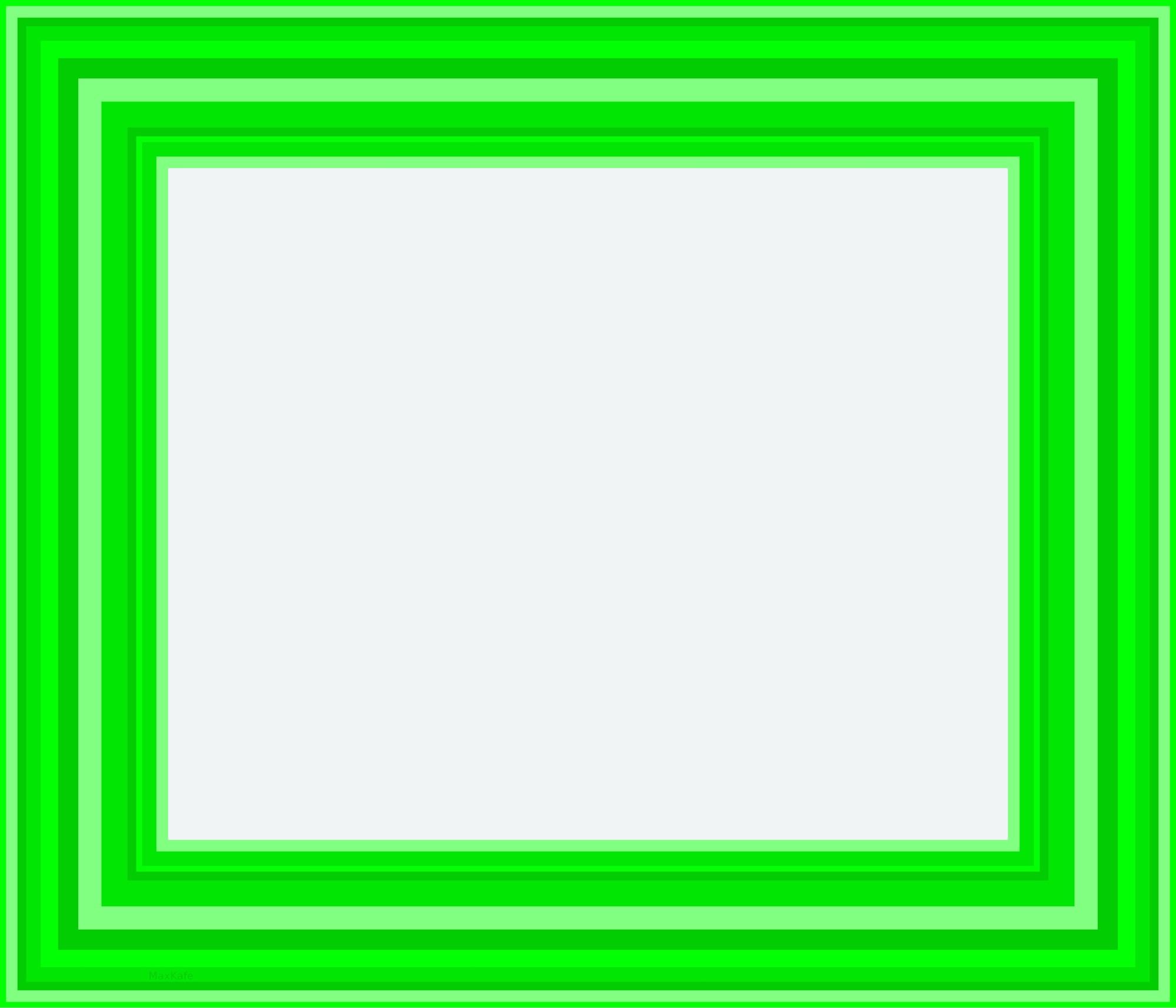 """MK16LFS103 Frame 6x7 Green <a href=""""https://dl.orangedox.com/YG1XXa"""">[DOWNLOAD]</a>"""