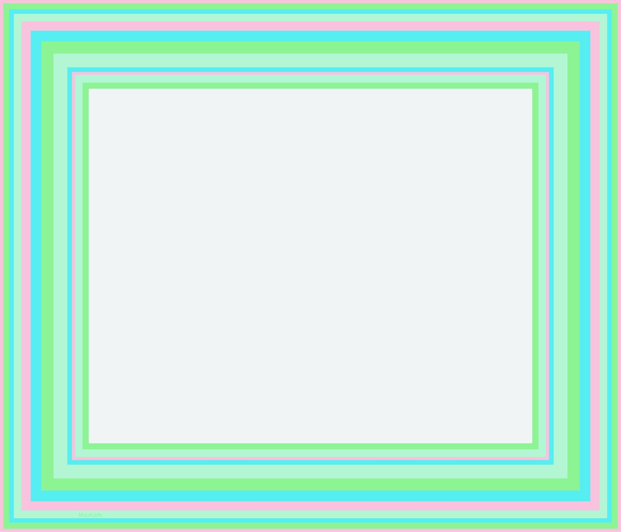 """MK16LFS119 Frame 6x7 Green Turquoise Pink <a href=""""https://dl.orangedox.com/31lH5z"""">[DOWNLOAD]</a>"""