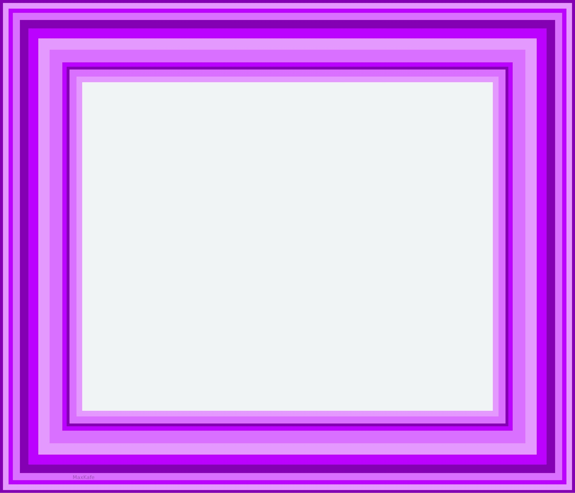 "MK16LFS123 Frame 6x7 Lilac <a href=""https://dl.orangedox.com/iNEdS8"">[DOWNLOAD]</a>"