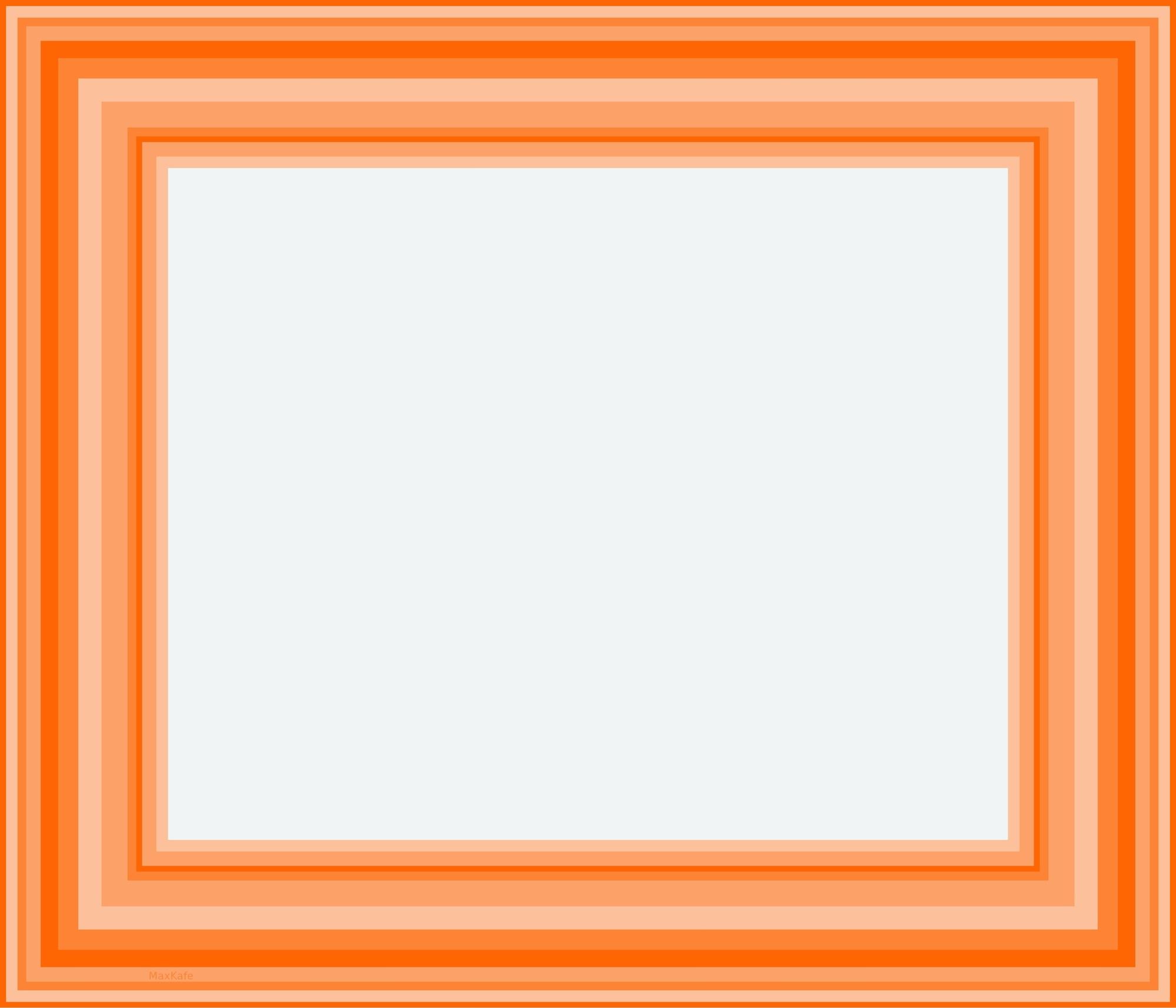 """MK16LFS131 Frame 6x7 Peach <a href=""""https://dl.orangedox.com/2OVWDY"""">[DOWNLOAD]</a>"""